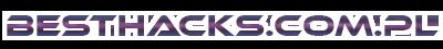 BestHacks.com.pl