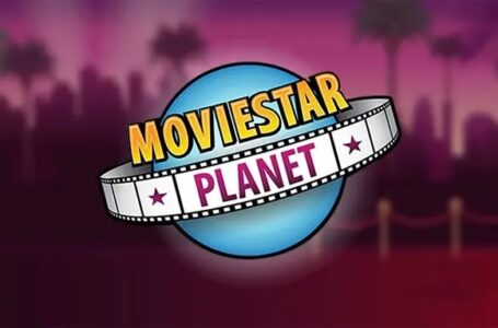 Jak zdobyć StarCoins i VIP w grze MovieStarPlanet? Praktyczna porada