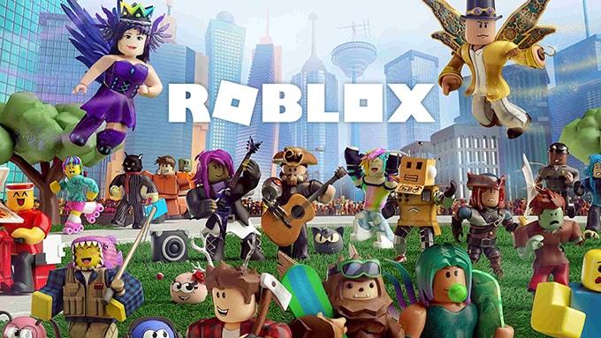 poradnik do Roblox jak zdobyć roblox premium
