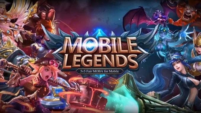 przedstawiamy poradnik do mobile legends na naszej stronie