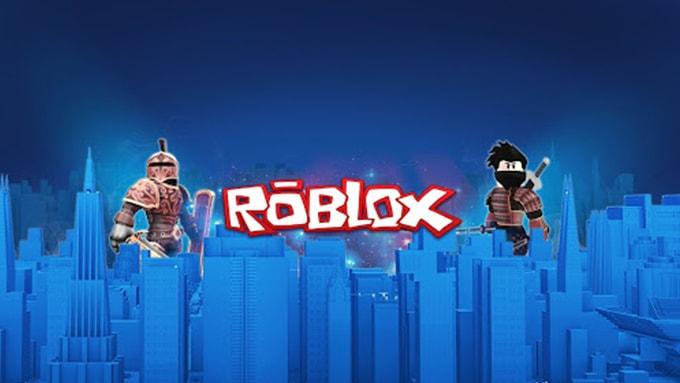 przedstawiamy poradnik do Robloxa na naszej stronie