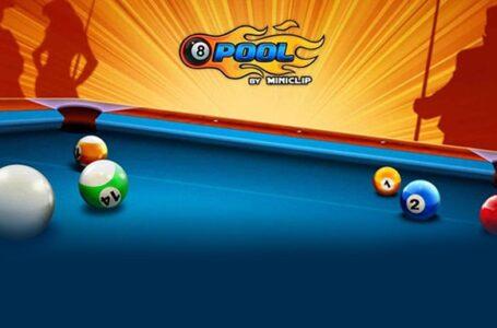 8 ball pool hack pl
