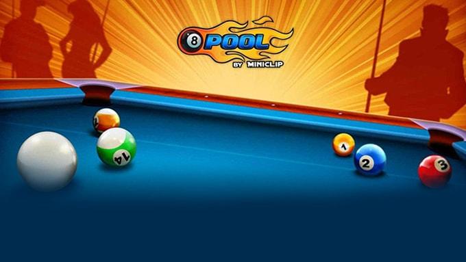 Poradnik – Jak zdobyć Monety i Pieniądze w 8 Ball Pool za darmo