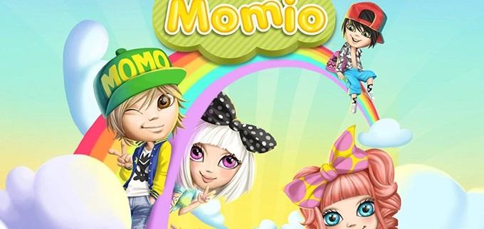 zobacz jak wygląda nasz poradnik do gry Momio i graj jak mistrz