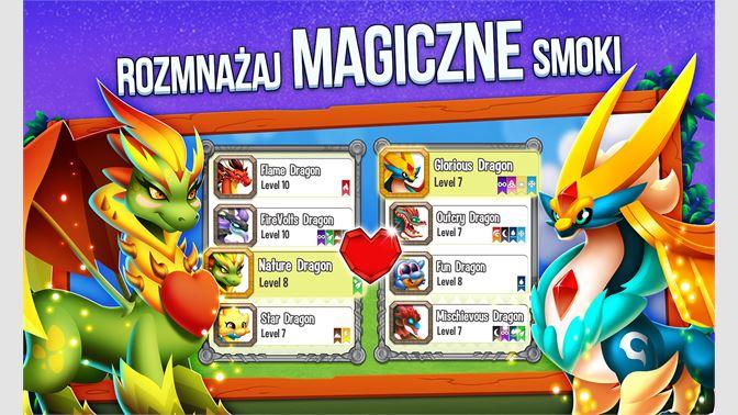 zobacz jak wygląda nasz poradnik do gry Dragon City i graj jak mistrz